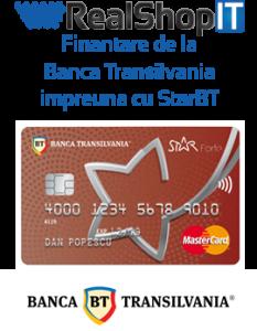 finantare-de-la-bt-prin-starbt